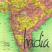 NewsOK India Blog